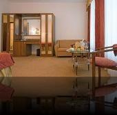 Отель Комфитель-Прима 7